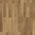 【フローリング】りゃんこ貼り【テクスチャー】 flooring_0016