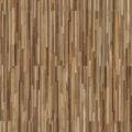 【フローリング】化粧ばり集成材 りゃんこ張り【テクスチャー】 flooring_0019