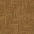 【フローリング】寄木張り(ヘリンボーン張り)【テクスチャー】 flooring_0029