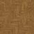 【フローリング】寄木貼り(ヘリンボーン貼り)【テクスチャー】 flooring_0029
