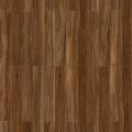 【フローリング】りゃんこ張り【テクスチャー】 flooring_0039