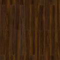 【フローリング】りゃんこ張り【テクスチャー】 flooring_0042