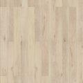 CAD,フリーデータ,2D,テクスチャー,texture,JPEG,木質,フローリング,floor,wooden flooring,wood,茶色,brown,りゃんこ貼り,ずらし貼り,木目,灰色,gray,白,ホワイト アッシュ,white ash