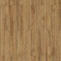 【フローリング】りゃんこ張り【テクスチャー】 flooring_0066