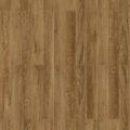 【フローリング】りゃんこ張り【テクスチャー】 flooring_0072