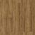 【フローリング】りゃんこ貼り【テクスチャー】 flooring_0072