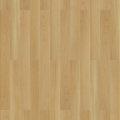 【フローリング】りゃんこ張り【テクスチャー】 flooring_0075