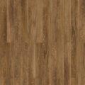 【フローリング】りゃんこ張り【テクスチャー】 flooring_0078