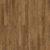 【フローリング】りゃんこ貼り【テクスチャー】 flooring_0078