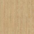 【フローリング】りゃんこ張り【テクスチャー】 flooring_0084