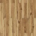 【フローリング】りゃんこ張り【テクスチャー】 flooring_0087