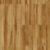 【フローリング】りゃんこ貼り【テクスチャー】 flooring_0090