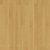 【フローリング】りゃんこ張り【テクスチャー】 flooring_0096