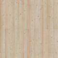 【フローリング】灰褐色の りゃんこ張り【テクスチャー】 flooring_0099