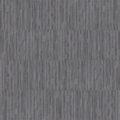 【タイルカーペット】灰色の模様(流し張り)【テクスチャー】 tc_0255