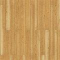【フローリング】りゃんこ張り【テクスチャー】 flooring_0117