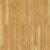 【フローリング】りゃんこ貼り【テクスチャー】 flooring_0117