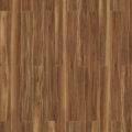 【フローリング】りゃんこ張り【テクスチャー】 flooring_0121