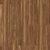 【フローリング】りゃんこ貼り【テクスチャー】 flooring_0121